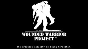 WoundedWarrior-560x311
