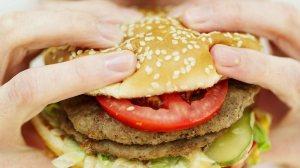 128551-fast-food