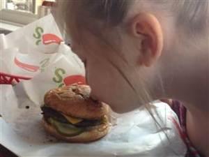broken burger 1