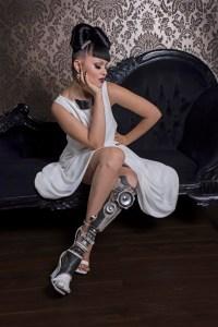 prosthetics 2