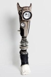 prosthetics3