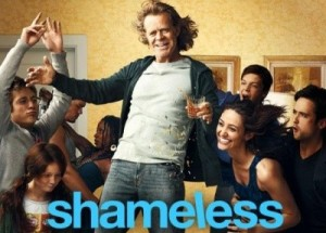 Showtime-Shameless-e1363050118893