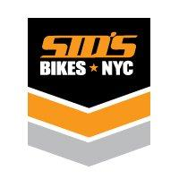 SIDS_BICYCLES_183183552_std