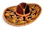 sombrero-150x100