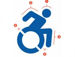 wheelchair-300x229