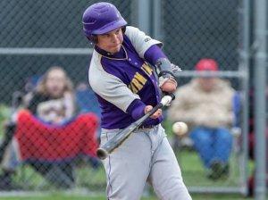 Farmington-senior-Josh-Ruchotzke-returned-to-play-baseball-despite-four-amputations-Facebook