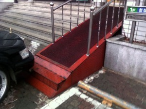 wheelchair-ramp-jump-2