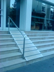 wheelchair-ramp-jump