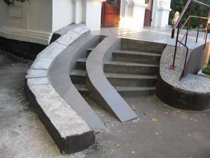 wheelchair-ramp-rampant