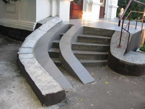wheelchair-ramp-rampant