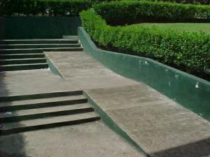 wheelchair-ramp-stairs