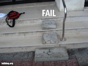 wheelchair-ramp-steps