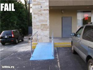 wheelchair-ramp-wall