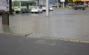 wheelchair-ramps-small