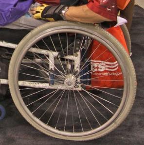 wheelchair%20photo2