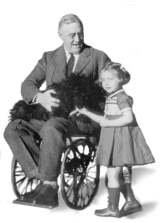 roosevelt-fdr-wheelchair