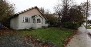 the-house-in-saanich-where-a-woman-was-found-in-medical-distress