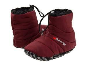 mia's boots