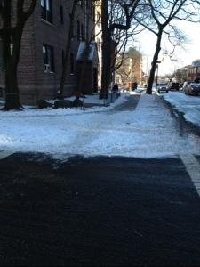 sidewalk6