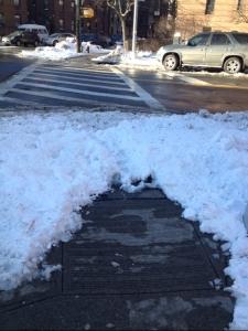 sidewalk8