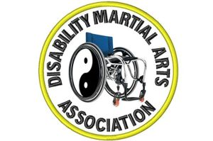 Wheelchair-users-hit-back-at-muggers--with-self-defence-classes-3041057