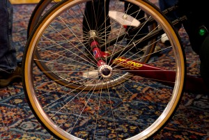 Wheelchair-Wheel-300x201