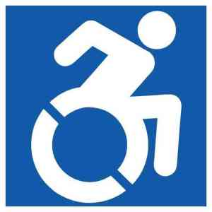 new-handicap-sign_sq-b776123d4caffce16afc752c82caf50c6309eb02-s6-c30