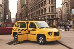 NYC-Taxi-300x200