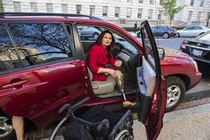 rep-duckworth-uses-a-vehicle-to-remain-independent-with-disabilities