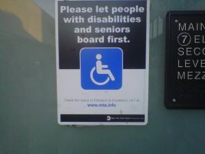 wheelchair-signage