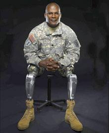 gregory_d_gadson2012-prosthestic-legs-med