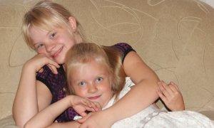 russia-children-11-5-14_custom-31cf69d373d01ee044b2749b8c2e7e01eefc22b5-s4-c85