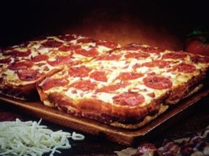 pukepizza