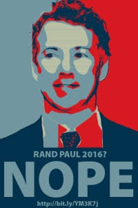 Rand_Paul_Nope