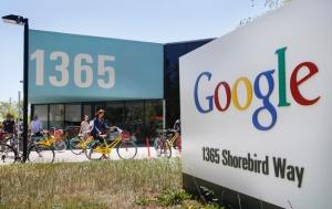 ds150527_google