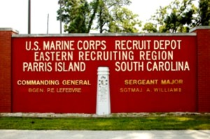 Parris_Island,_South_Carolina