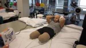 150826155149-02-amputees-prosthetics-brian-mast-medium-plus-169