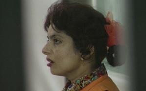 dr-ranee-panjabi-mun-1996
