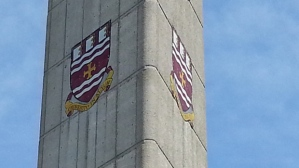 memorial-university-cbc