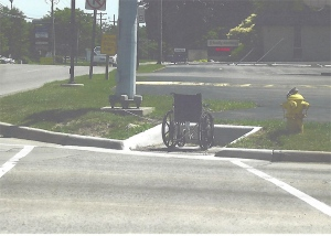 Michigan%20PVA%20inaccessible%20sidewalks_Aug%202015-10%20copy